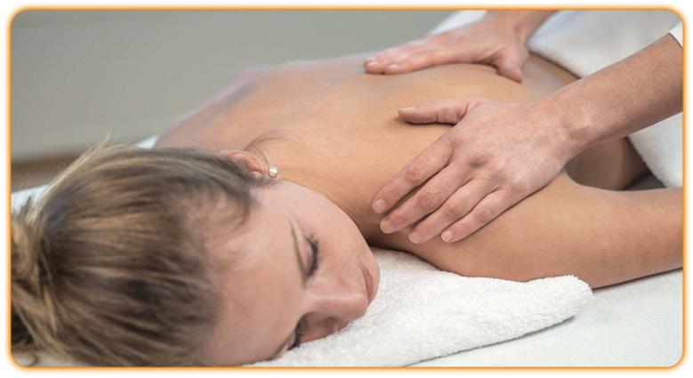 Massagetherapie_4