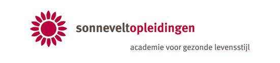 sonneveltopleidingen_logo