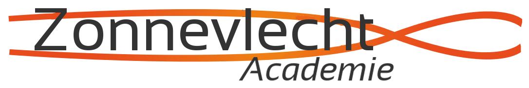 logo-zonnevlecht-academie