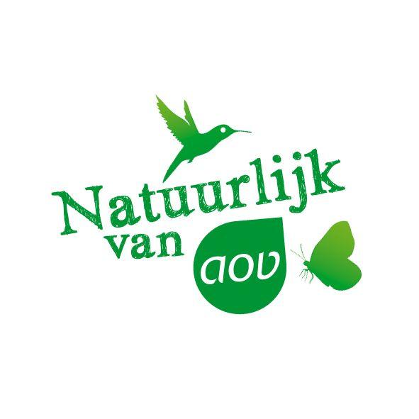 AOV_logo