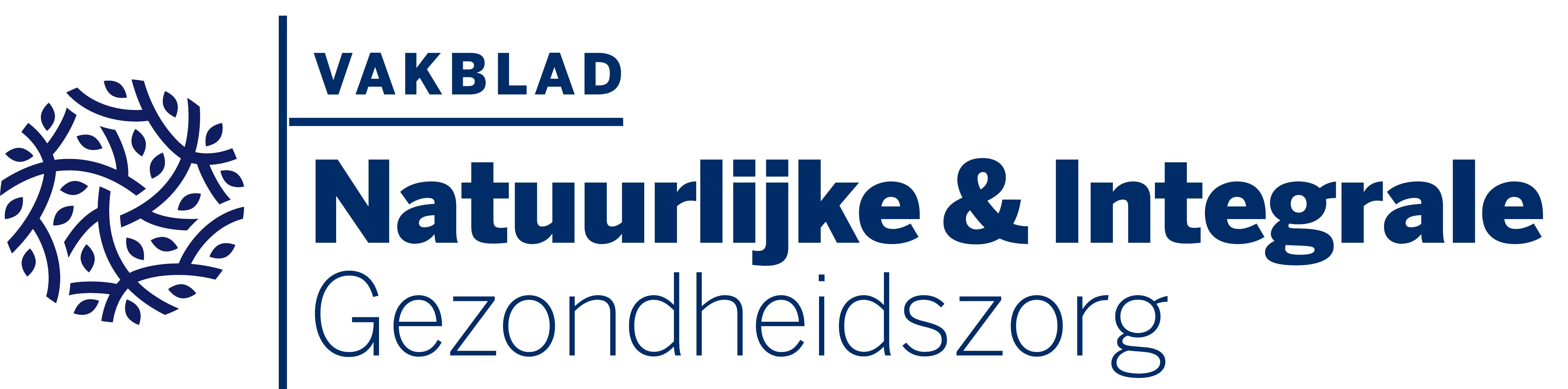 Logo-VNIGweb